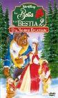 LA_BELLA_Y_LA_BESTIA_2